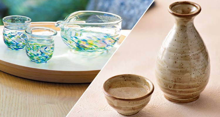 Japanese Pottery : A Guide to Iga Ware