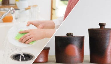 japanese-pottery-porcelain-and-lacquerware-whats-the-difference-and-how-to-take-care